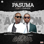 "VIDEO: Pasuma – ""Action"" ft. Olamide"
