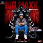 VIDEO: BigMaxx – Lewon