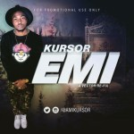 "Kursor – ""Emi"" (Vector Re-Fix)"