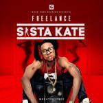 """Freelance – """"Sista Kate"""""""