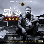 Skillzy – Jeje (Prod. by Zibit)