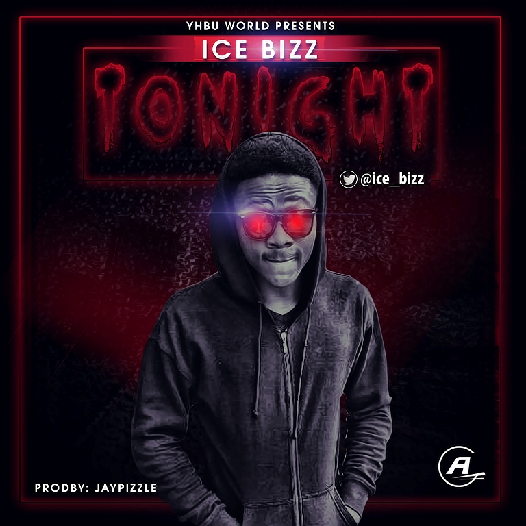 Ice_Bizz_Tonight_Artwork
