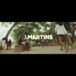 "VIDEO: J.Martins – ""So Good"""