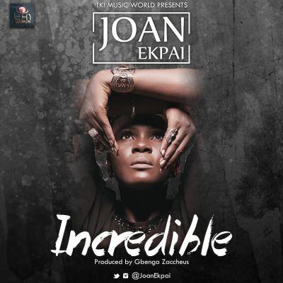 Joan-Ekpai-Incredible-Art