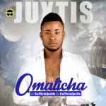 "VIDEO: Juxtis – ""Omalicha"""
