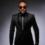 Internet Goes Wild As Kcee Shares Epic Throwback Photo Of Himself And E-Money
