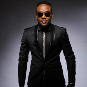 Kcee Accused Of Stealing From US Actor, Ryan Gosling – Flashxclusive