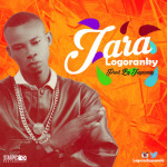 "VIDEO: Logoranky – ""Jara"""