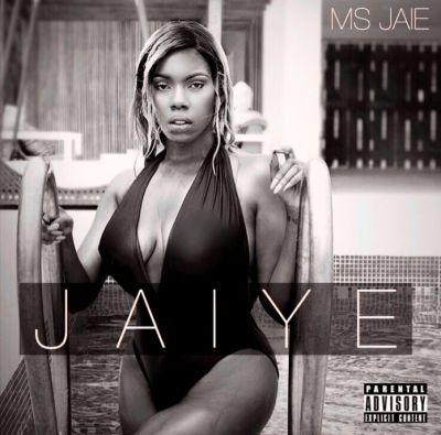 Ms.Jaie-JAIYE-696x687