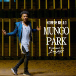 "VIDEO: Korede Bello – ""Mungo Park"" (Prod. By Don Jazzy)"