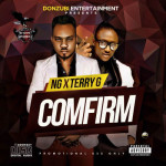 "NG & Terry G – ""Confirm"" (Prod. By Terry G)"