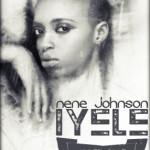 """Nene Johnson – """"Iyele"""""""