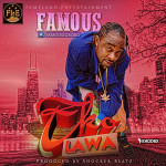 "Famous Igboro – ""Eko Lawa"" (Prod. By Shocker)"