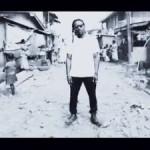 "VIDEO: Prince Osito – ""Diobu Bwoy"""