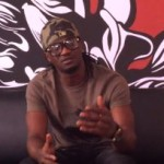 When We Are Done With Our Family Issues, We Will Let You Guys Know – Paul Okoye