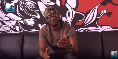 Paul-Okoye-talks-to-MTV-base