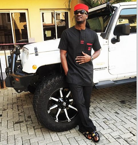 Paul-Okoye1-fashionpheeva