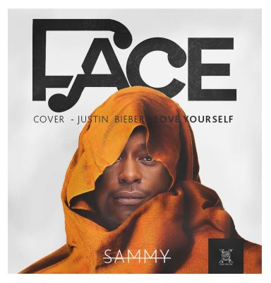 Sammy Uche Face