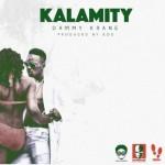 """Dammy Krane – """"Kalamity"""""""