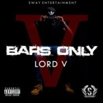 "Lord V – ""Deal With It"""