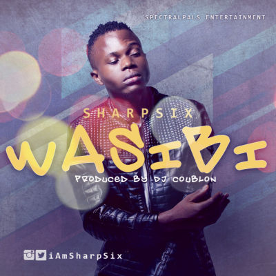 SharpSix_Wasibi_artwork-768x768