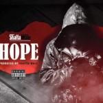 """Shatta Wale – """"Hope"""""""