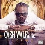 "Cash Wale – Ifeoma"" ft. Ojie (Prod. by TeeMode Beatz)"