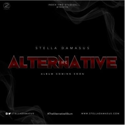Stella-Damasus-Album-Cover-600x601