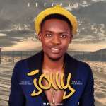 "Success – ""Jolly"" (Prod. By TeeMode)"