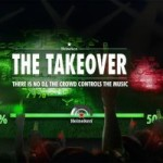 Heineken Brings THE TAKEOVER To Gidi Culture Festival 2016