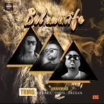 "Tm 9ja, Olumix & Dre San – ""Boluwatife"""