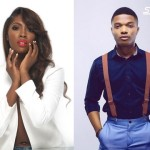 AFRIMMA 2016 : Wizkid, Davido, Tiwa Savage, Yemi Alade Slug It Out For Best Male/Female Categories