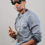 TooXclusive, Olamide, Wizkid, Nominated For This Year's City People Awards