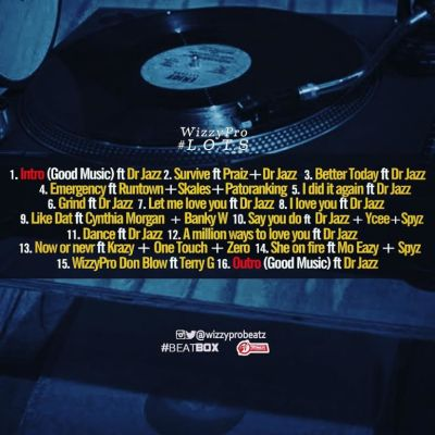 WizzyPro-Lord-of-the-Sounds-Tracklist-768x768