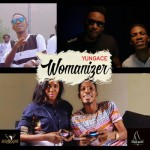 "VIDEO: Yung ACE – ""Womanizer"""