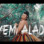 "VIDEO: Yemi Alade – ""Ferrari"" [Teaser]"