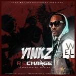 "Yinkz – ""Recharge Card"" (Prod by Mystro)"