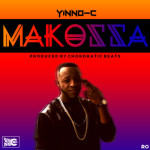 "Yinno-C – ""Makossa"" (Prod by Chordratic Beats)"