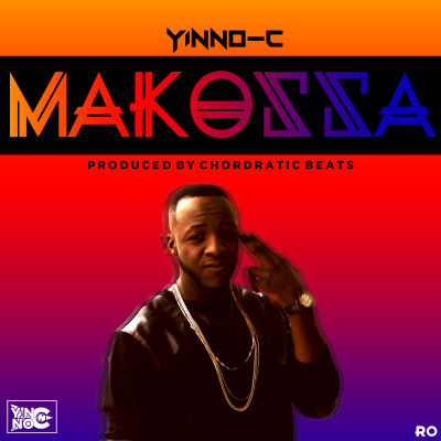 Yinno-C - Makossa [ART]