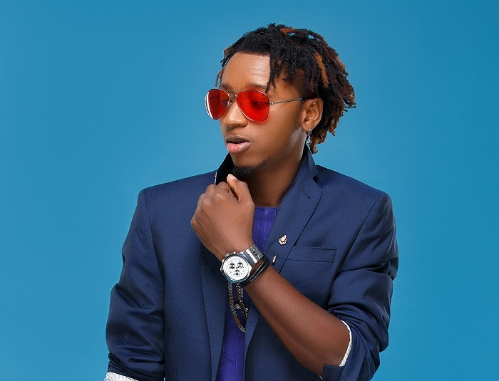Image result wey dey for yung6ix