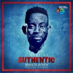 "J.Martins – ""Ten Ten"" ft. Phyno & Ycee"