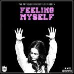 "Pryse – ""Feeling Myself""  (THE PRYSELESS FRESSTYLE – EPISODE 4)"