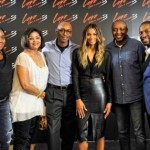 Ciara Lights Up Etisalat-Sponsored 'Love Like a Movie 3' With Top-Notch Nigerian Moves