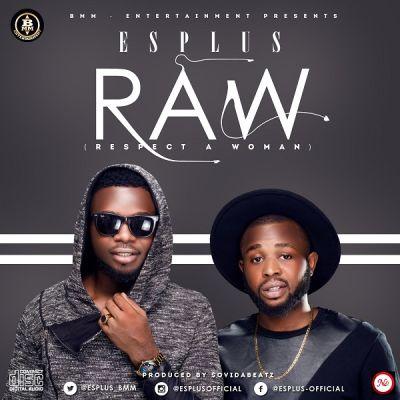 esplus raw coverw (1)