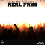 "Pryse – ""Real Fans"" (The Pryseless Freestyles – Episode 3)"