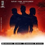 "Flowking Stone – ""Fire Burn Dem"" (Remix) ft Sarkodie & Shatta Wale"
