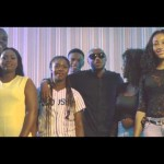 "VIDEO: Efa – ""Sunmobi"" (Remix) ft. Olamide"