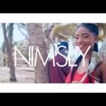 "VIDEO: Nimsly – ""Betema"""