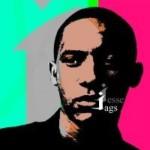 "Jesse Jagz – ""Omo Alhaji"" (Freestyle)"