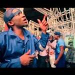 """VIDEO: Joe EL – """"Gbemisoke"""""""